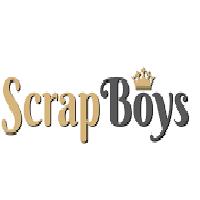 scrapboys