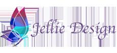 Jellie design / lapland