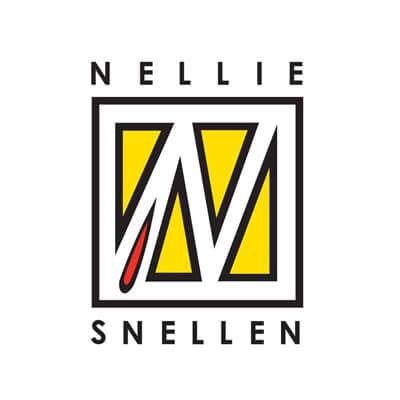 NellieSnellen